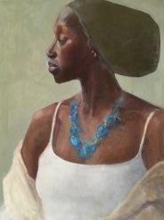 "oil on canvas, 18'x24"""